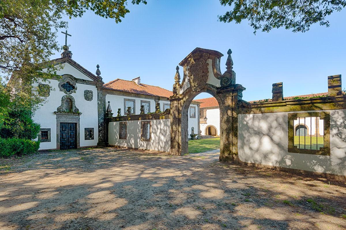 Wellcome - Viana do castelo portugal ...